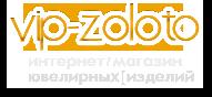 Каталог ювелирных изделий Vip-zoloto
